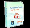 Renee PDF Aide