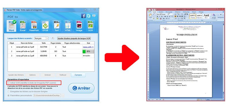 Transformer un fichier PDF, qui peuvent contenir du texte , des images et d'autres données, dans une présentation PowerPoint sur votre Mac est un processus simple.