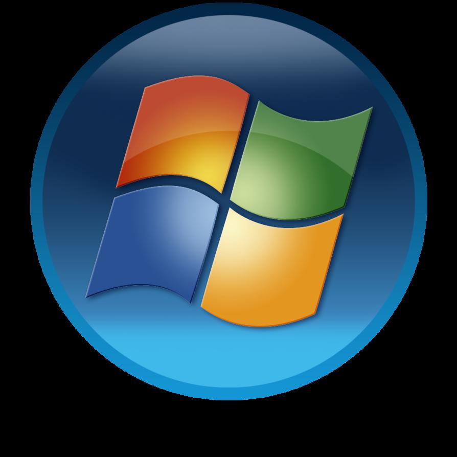 Astuces pour le problème de Windows Vista