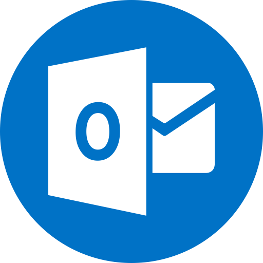 comment retrouver le mail outlook perdu