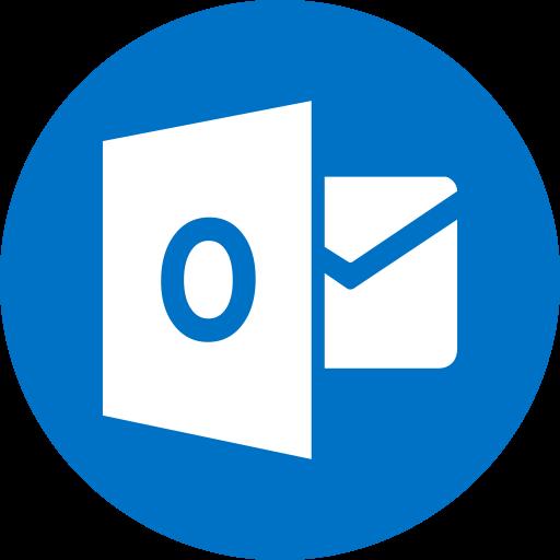 Récupérer les mails Outlook perdu avec Renee Undeleter