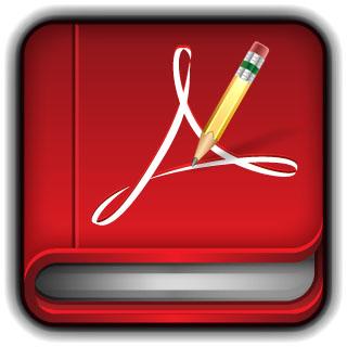 Bonjour, Il te faut un logiciel de conversion comme word2pdf Que tu peux trouver ici : http://www.convertzone.com/doc2pdf/help.... Voilà Bye.