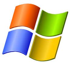 Astuces pour le problème de Windows XP