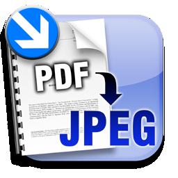 Il a été introduit dans un premier temps pour stocker les données dans la solution PowerPoint 97 Editor. Il stocke un ensemble de diapositives isolées avec du texte, des graphiques, des vidéo ou encore des données audio. Le fichier contient des informations sur les effets visuels au sein même des diapositives.