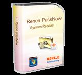 icône de box de Renee PassNow