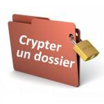 Crypter un dossier avec un logiciel de cryptage gratuit