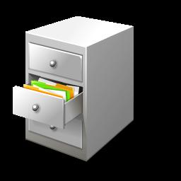 Comment cacher les fichiers et afficher les fichiers cachés ?