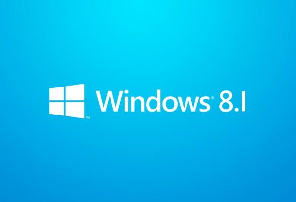 Windows 8 1 comment ne pas d marrer sur le bureau for Bureau windows 8