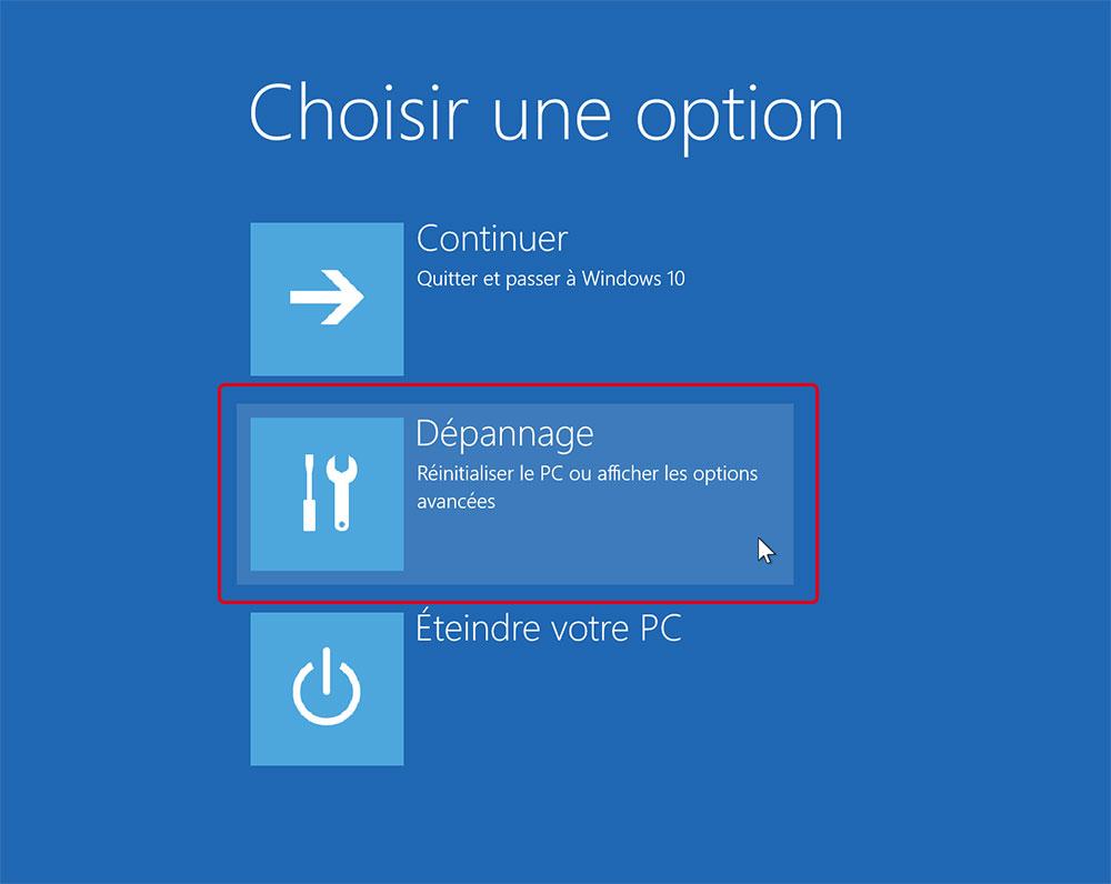changer le mot de passe Windows 10 sous un autre compte-4