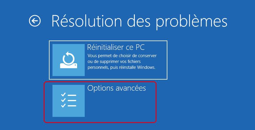 changer le mot de passe Windows 10 sous un autre compte-5