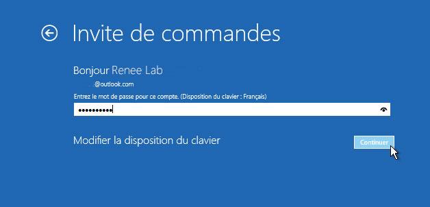 changer le mot de passe Windows 10 sous un autre compte-7