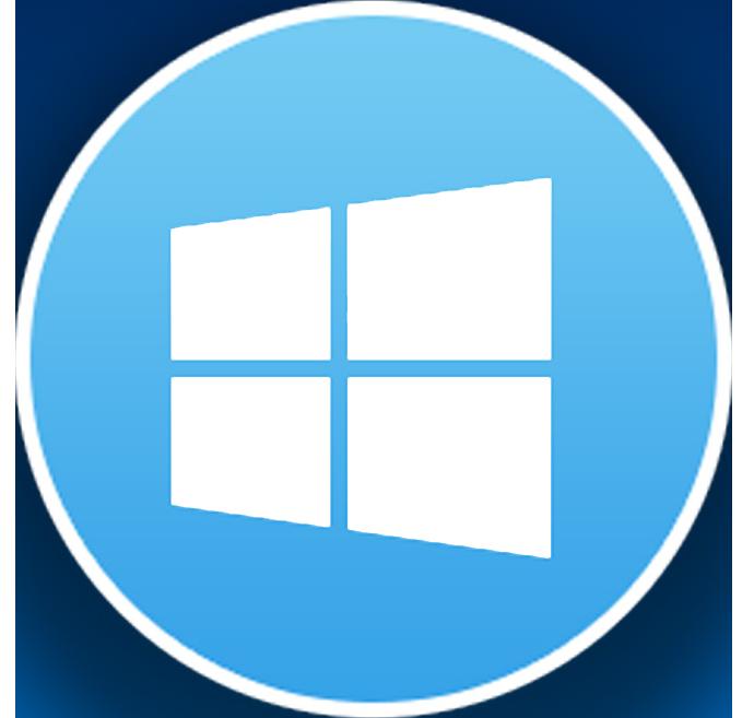 Astuces pour le problème de Windows 10