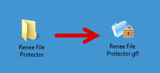 https://www.easeus.fr/transfert-pc/comment-partager-des-fichiers-entre-windows-7-et-windows-10.html
