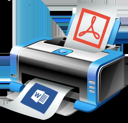 100  gratuit  convertisseur pdf en word non en ligne