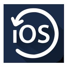 Récupérer les données d'iPhone-Renee iPhone Recovery
