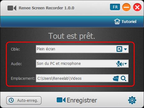 [TUTO] Filmer son écran sans logiciel avec Windows 10