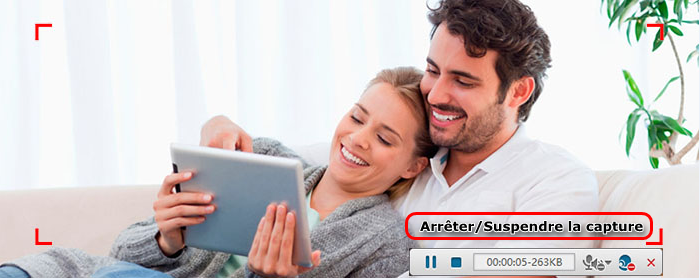 Logiciel gratuit pour filmer son cran du pc renee screen recorder - Logiciel couper video gratuit ...