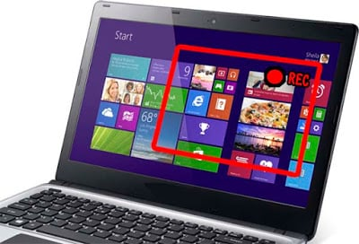 Résolu Je Cherche <b>Logiciel</b> <b>Pour</b> <b>filmer</b> mon <b>PC</b> (Windows 10)