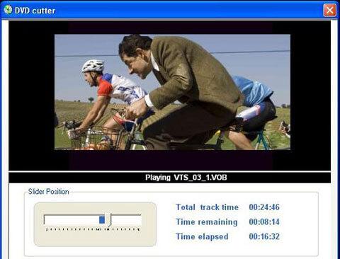 Top 10 logiciels gratuits pour couper une vid o renee video editor - Couper une musique mp3 en ligne ...