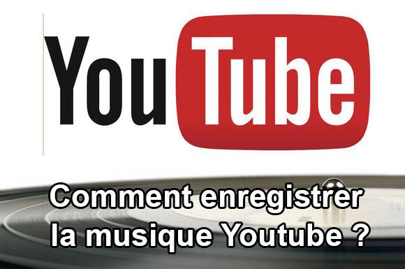 Enregistrer la musique Youtube avec Renee Audio Recorder Pro