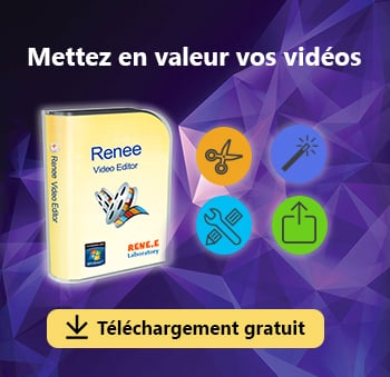 BOILSOFT TÉLÉCHARGER SPLITTER GRATUITEMENT VIDEO