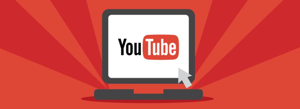 convertir YouTube en mp3 legal ou illégal