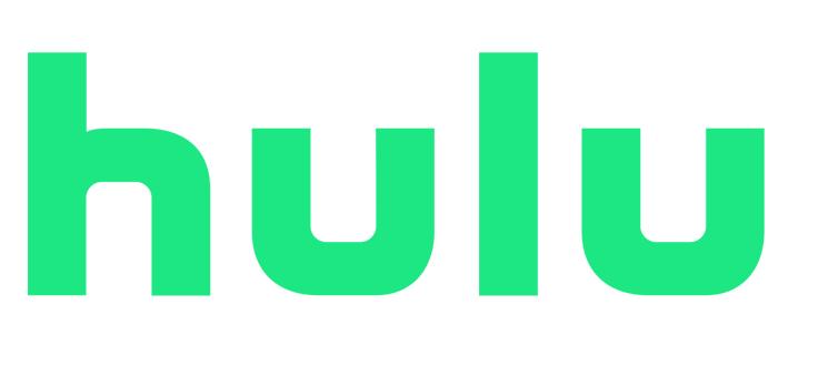 logo de Hulu