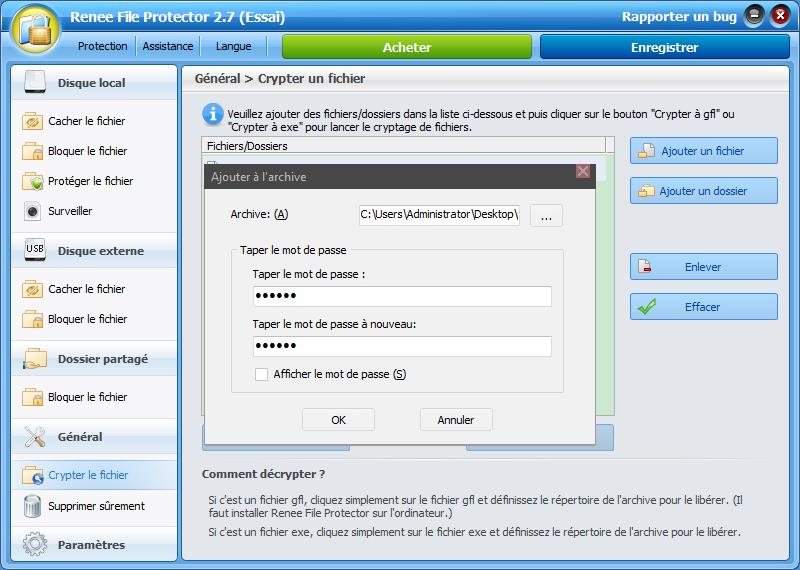 Craker mot de passe winrar avec Rar password recovery.Mot de passe fichier Rar sur mysostech.com. fichier de déblocage modem vodafone = mysostech-pass.