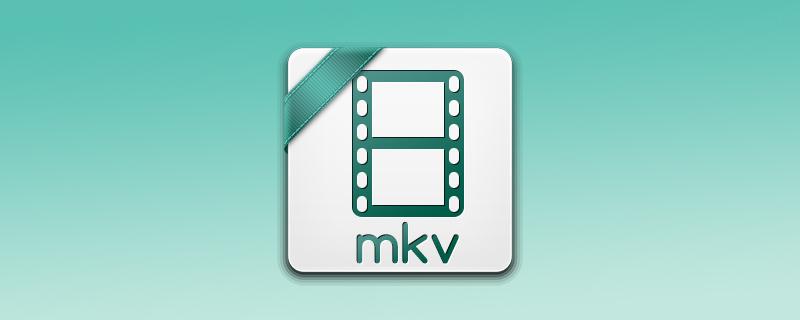 ajouter sous titres au fichier MKV