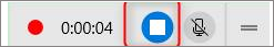 enregistrer les vidéos de jeux sur PC sous Windows10